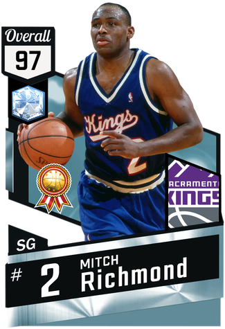 (1) Boost Pack - 2KMTCentral