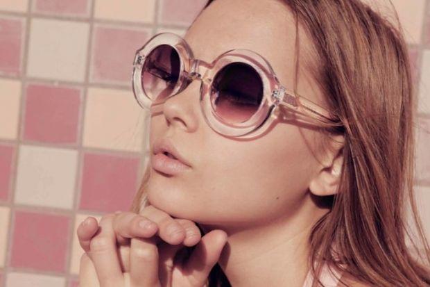 Wildfox Sunglasses 2013 Sun Collection