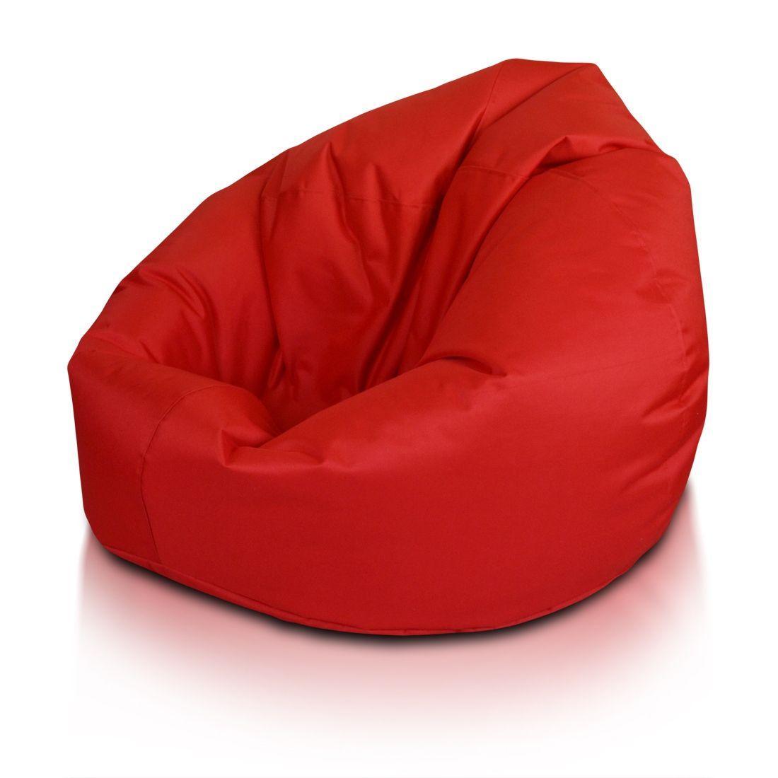 sitzsack sakwa m super bezug fr einen sitzsack sessel polyester - Planner Sessel