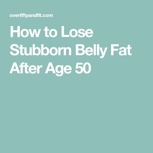 Dieta para bajar de peso con garcinia cambogia