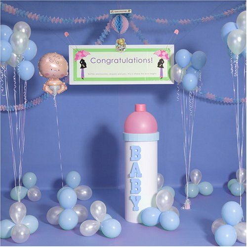 1000+ images about Decoraciones - Baby Shower on Pinterest | Baby ...