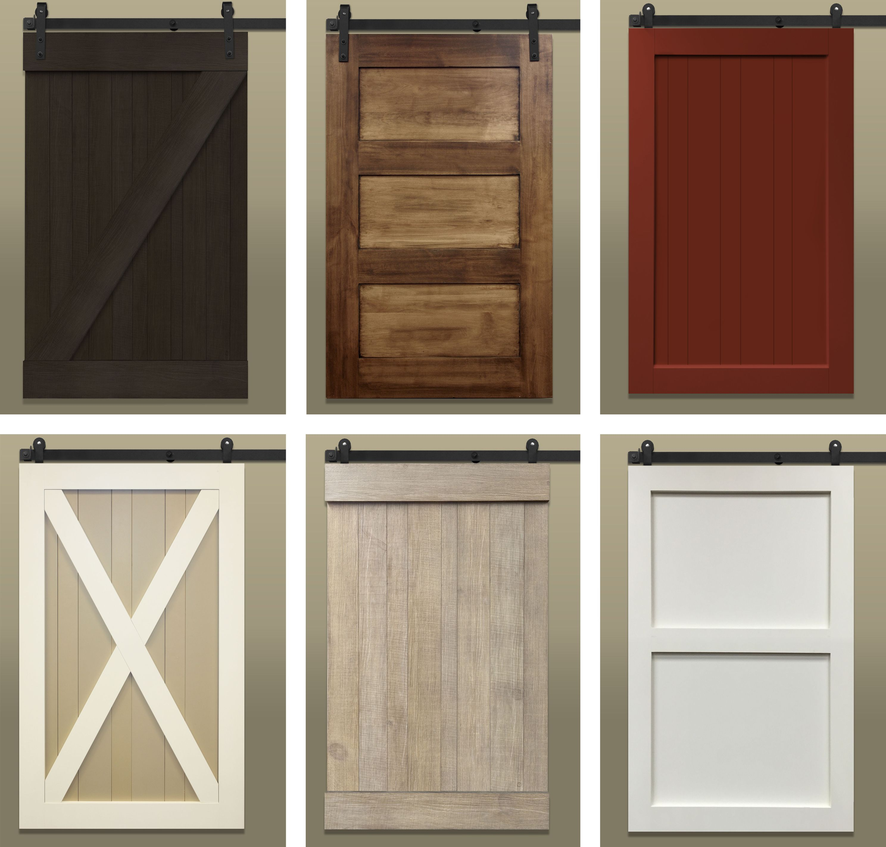 cottage hinges installation plantation hollow setting shutter easy fox place interior your frame in diy