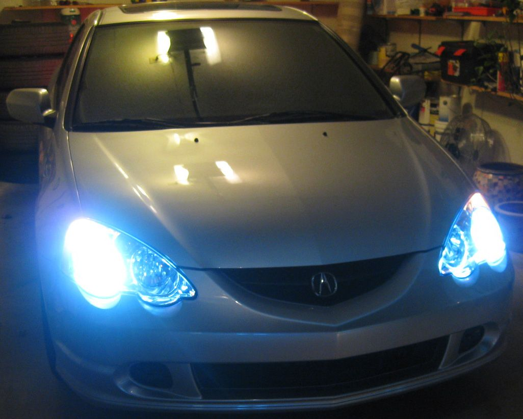 When buying replacement hid bulbs you may be surprised at their when buying replacement hid bulbs you may be surprised at their high price especially when nvjuhfo Image collections