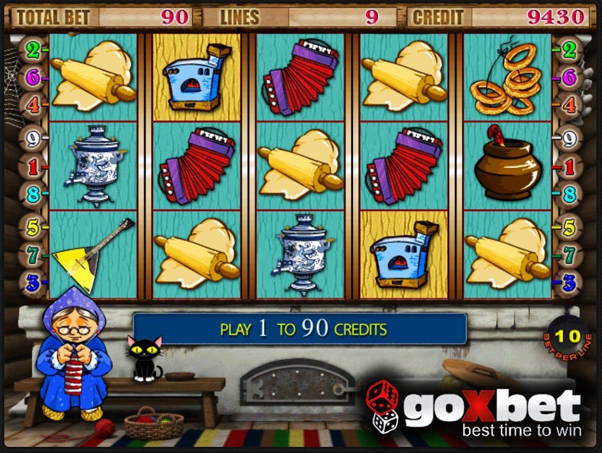 Игровые автоматы игра на деньги онлайн твистер игра рулетка онлайн
