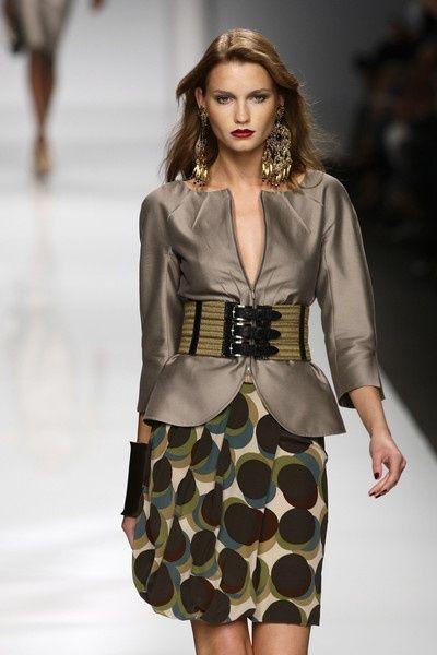 Latest Winter Fashion Trends