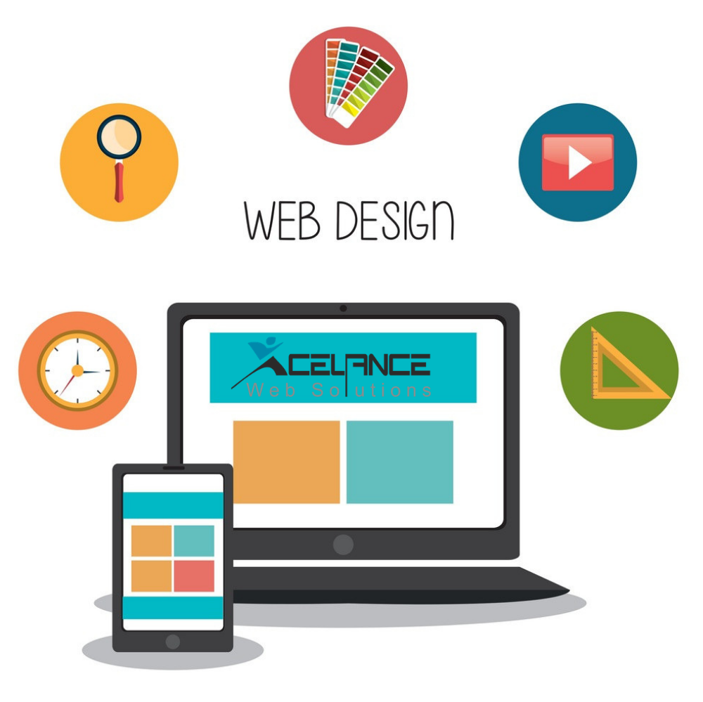How Much Time Needed To Learn Web Design Web Design Learn Web Design Web Development Design