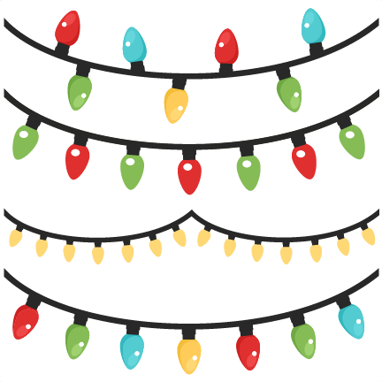 Pin On Christmas Wallpaper Images Printables