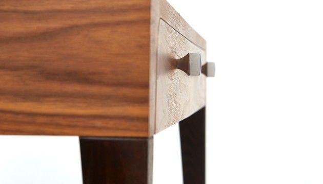 Poitoux catalogue mobilier chambre console bureau mobilier