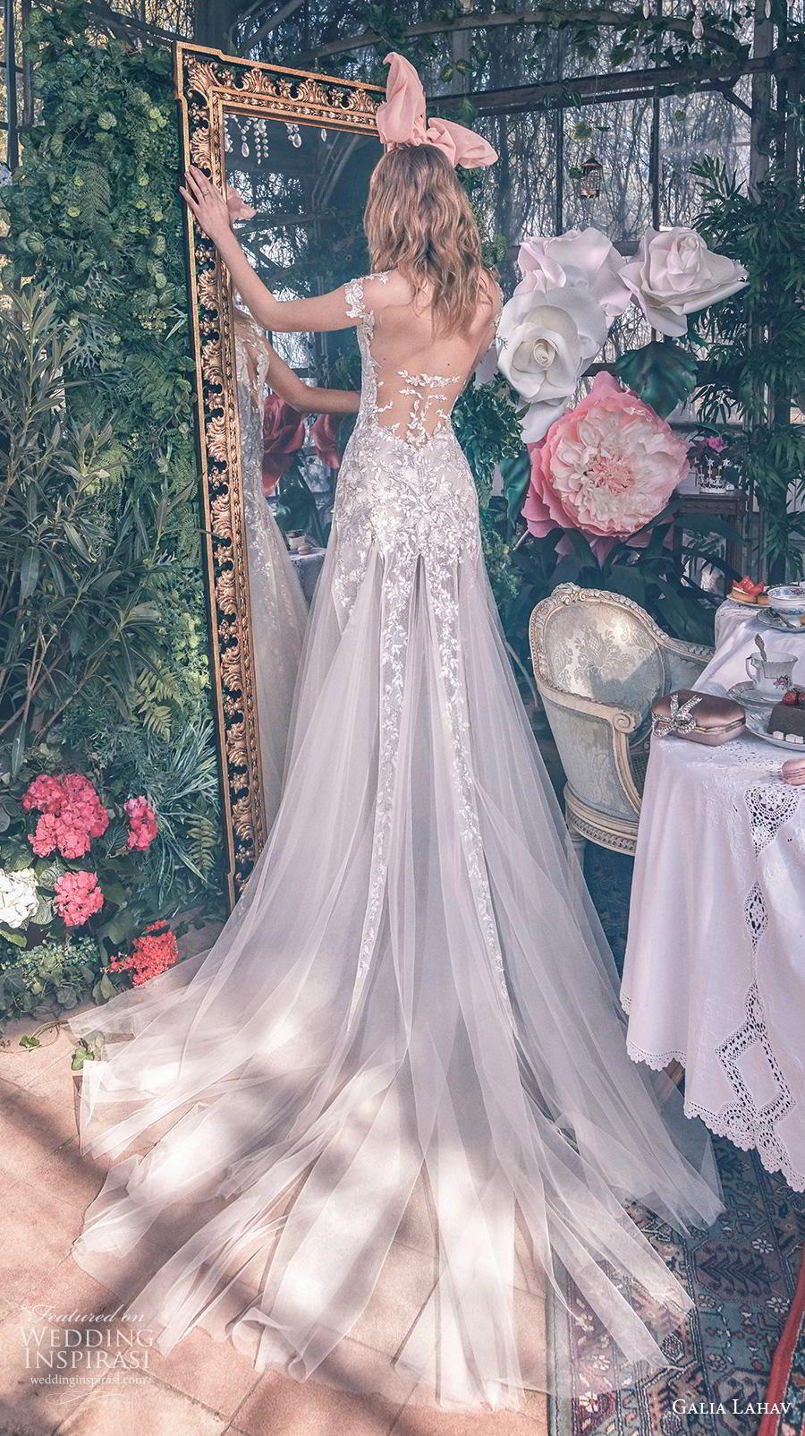 galia lahav wedding dress price