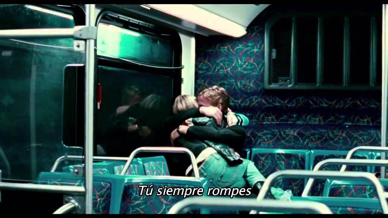 Schön Blue Valentine   Trailer Subtitulado En Español HD