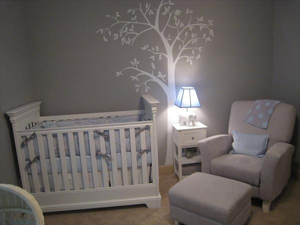 baby room ideas unisex. Nursery Baby Room Ideas Unisex
