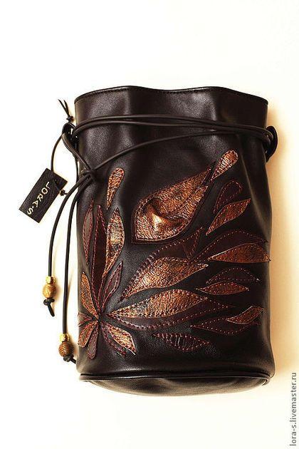 00d2e21f20d6 Женские сумки ручной работы. Ярмарка Мастеров - ручная работа Вечерняя  сумочка