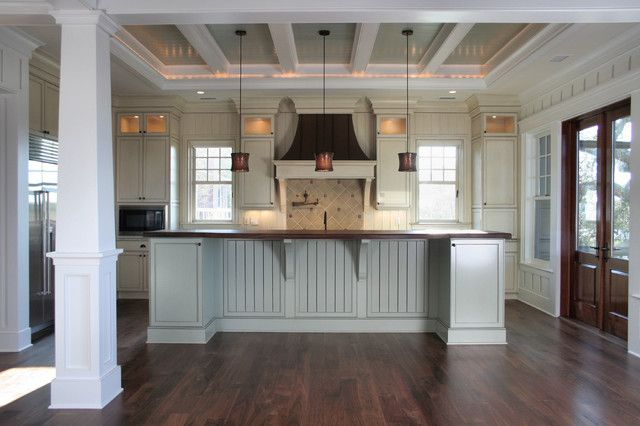 C Offered Kitchen Ceiling Ideas on coffered ceiling paint ideas, ceiling beams ideas, ceiling design ideas, tray ceiling decorating ideas, ceiling trim ideas, ceiling finishes ideas,