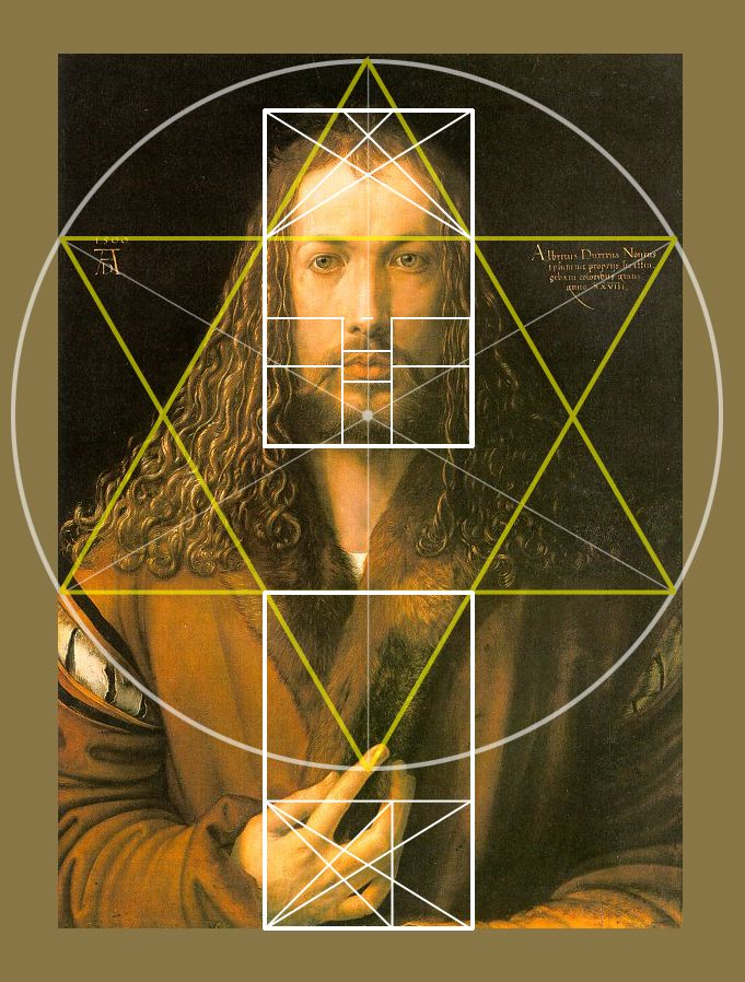 Nombre D 39 Or Et Physiologie Humaine Recherche Google Sezione Aurea Leonardo Da Vinci Pittura