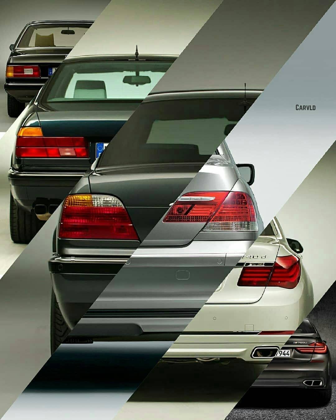 2002 Mercedes Benz Clk Gtr Super Sport Gallery: Pin By CarHub On #Audi #BMW #Mercedes-Benz
