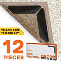 Amazon Com Movers Shakers The Biggest Gainers In Home Kitchen Sales Rank Over The Past 24 Hours Carpet Tape Rug Tape Rugs