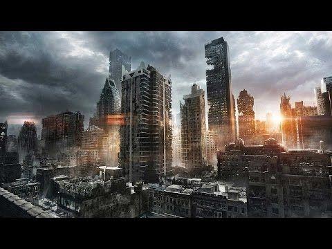 𝐇𝐃 𝟏𝟎𝟖𝟎 sci fi movies full length english natural disaster