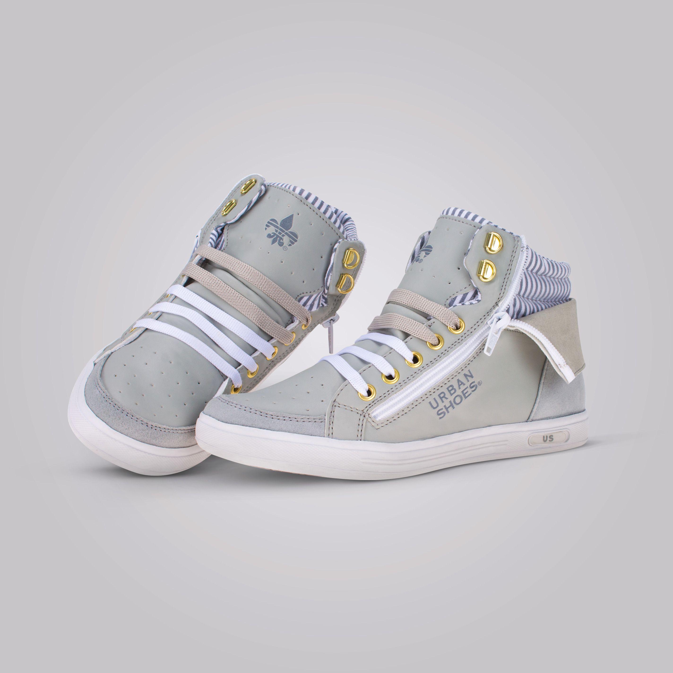 2b4e90bb Un toque juvenil #priceshoes #lamodamasdeseada #botas #urbano. ¡Adquiérelas  en Price Shoes!