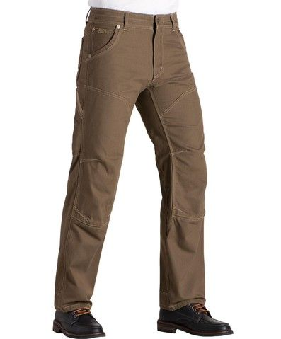 Kühl Clothing: THE LAW™ PANT