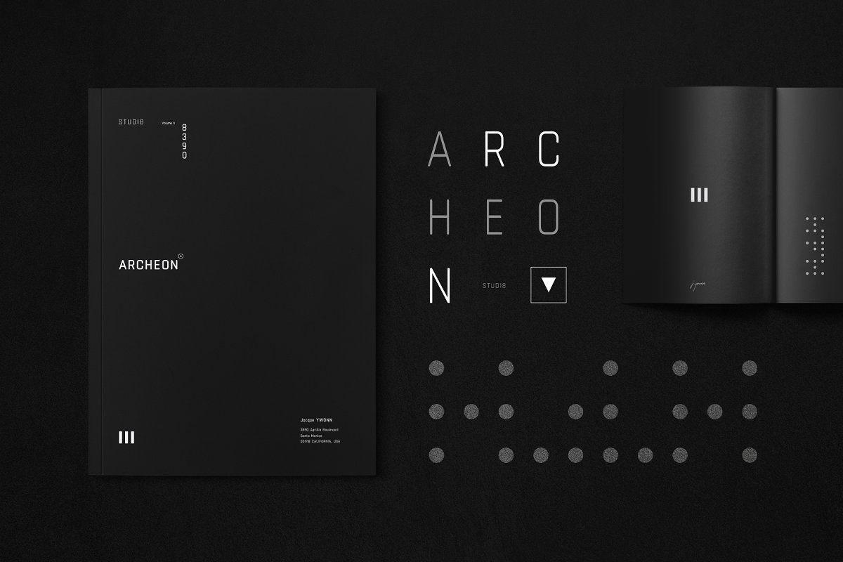 34pp indesign document 2 sizes a4 us letter 2 sizes. Black Bedroom Furniture Sets. Home Design Ideas