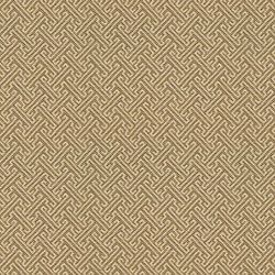 "Upholstery fabric - wingback. ""Thatcher"""