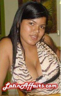 JANE: Dominican republic women for marriage