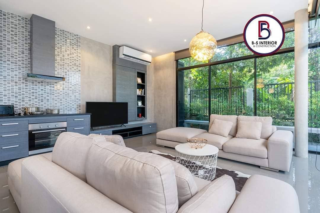 stylish and comfortable living room with a sense of luxury around it.  Call For A Quick Estimate - 98336 16987 Or Email us your requirements nst@ The stylish and comfortable living room with a sense of luxury around it.  Call For A Quick Estimat...