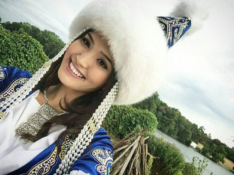фото киргизский девки сожалению, добиться
