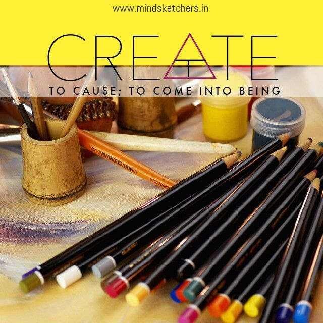 Keep creating wonders and keep alive your inner artist @mindsketchers #advertising #branding #designing #web #social #india #delhi #social #hashtag #digital #printing #pr #power #energetic #fusion #vision #hire #fusion #energy #mission #graphic #content #magic #social_media #opportunity #photography #stationary #strategies #identity #seo #sbo #ad_words #ppc #you_tube #illustration #animation #studio #chandigarh #india #gurgaon #australia #canada