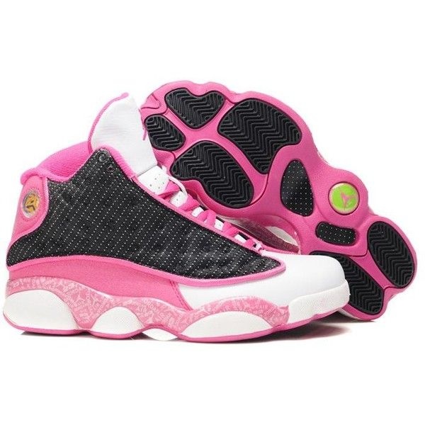 Buy Purchase Disocunt Air Jordan 13 Xiii Retro Women Shoes Online Black  Pink For Sale from Reliable Purchase Disocunt Air Jordan 13 Xiii Retro  Women Shoes ...