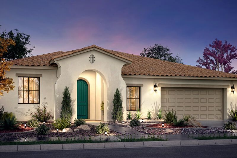 Manteca Terra Ranch Floor Plan 3 Jkb Living In 2020 Floor Plans Ranch Floor Plans Manteca