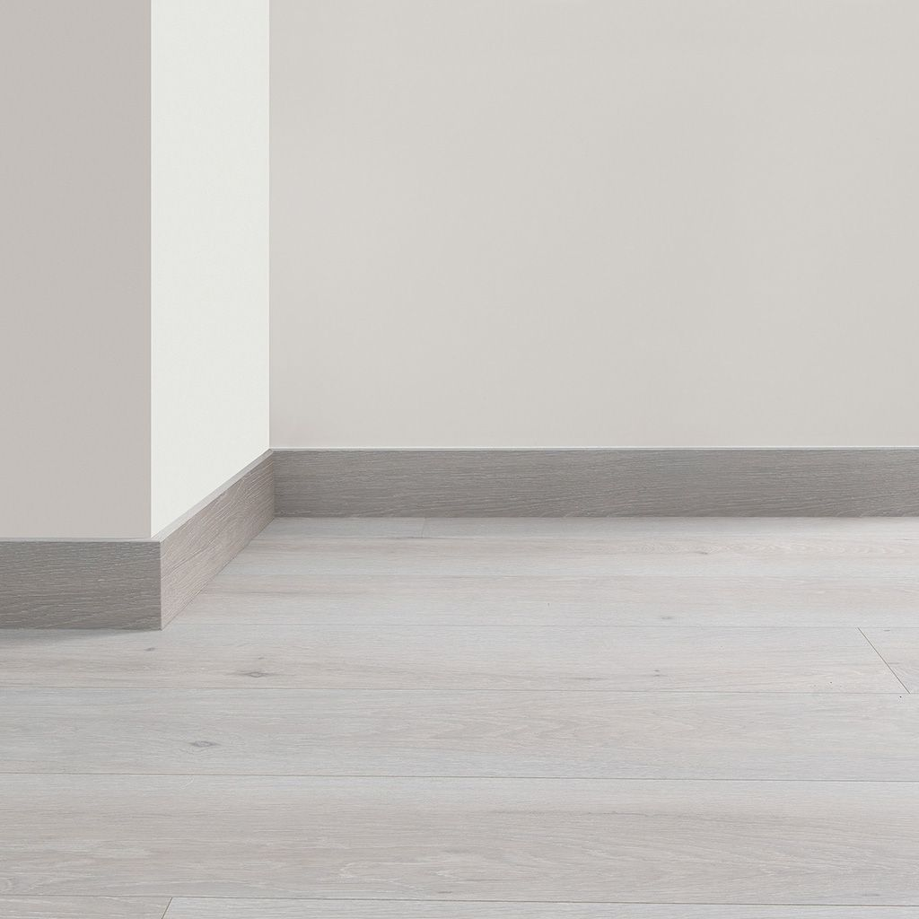 Image Result For Door Frame Wood 1 In Minimal Baseboard