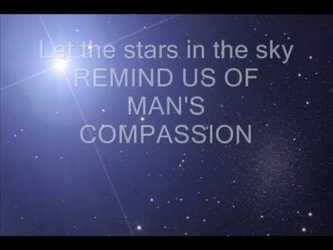God Bless Us Everyone w/ Lyrics (A Christmas Carol, The Musical) - YouTube   Voice lesson ...