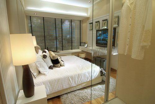 The Lanai Luxurious Condominium Condominium Interior Condo Interior Condo Interior Design