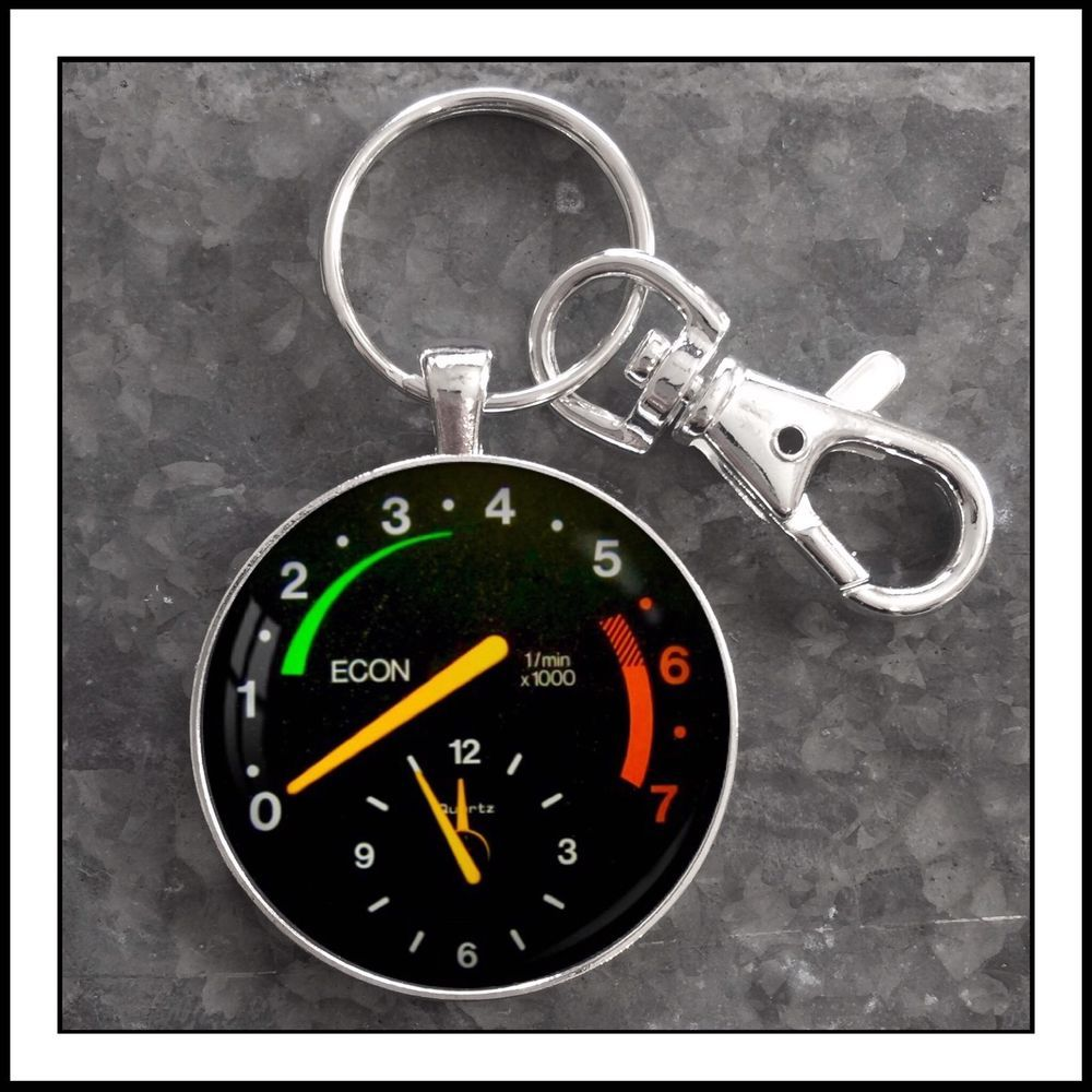 Pin On Classic Car Keychains