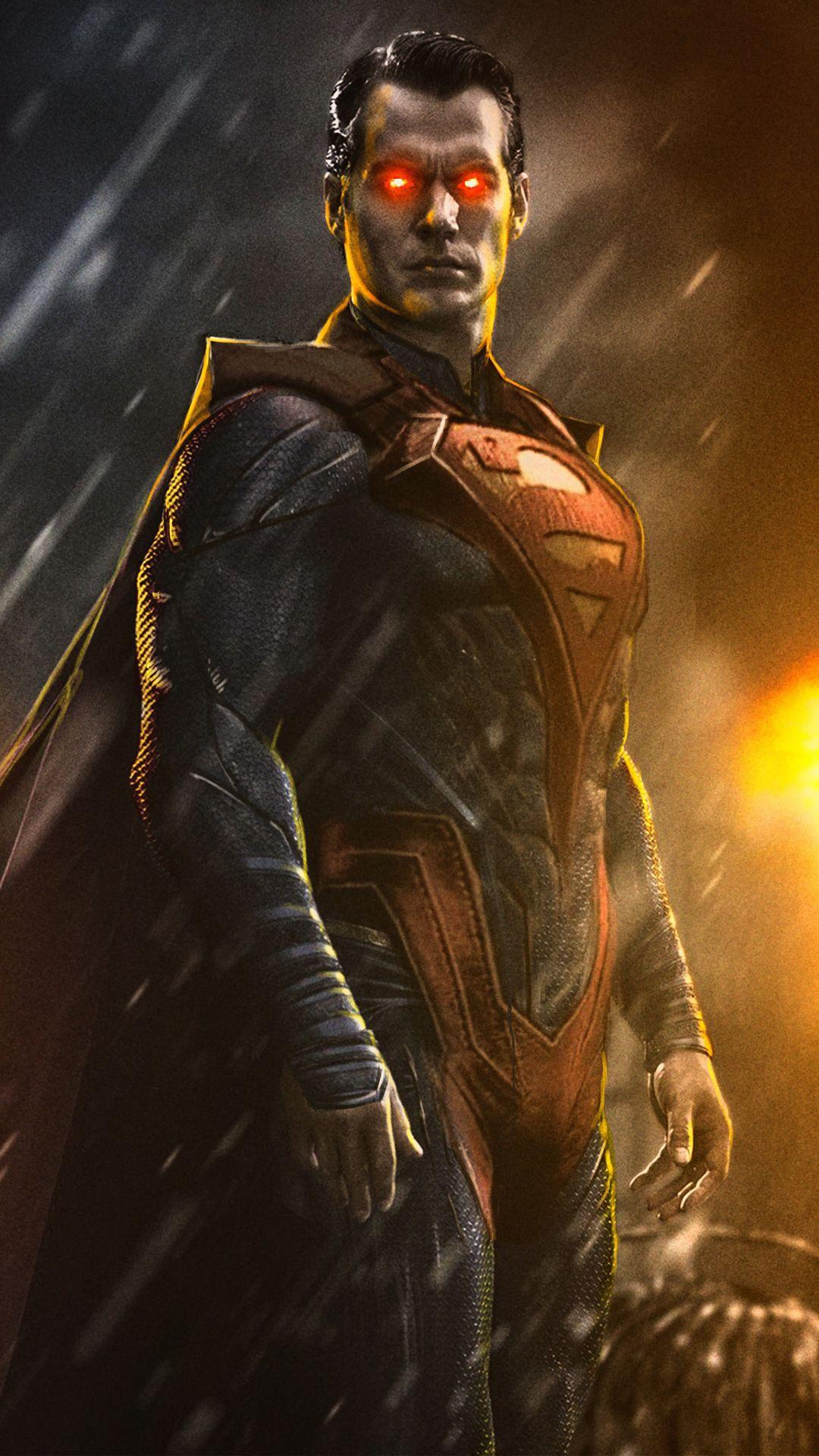 Superman Injustice Wallpapers | hdqwalls.com