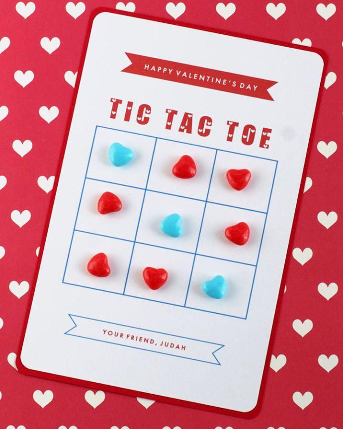 Sallyjshim  Sallyjshim Blog  ValentineS Day Printables