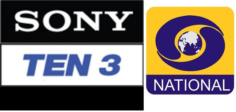 Dd National Sony Ten Live Telecast India Vs South Africa 4th Odi Match Preview 10 Feb 2018 Doordarshan Live Broadcast Ind Vs Rsa 4th Ten Sony Live Cricket Tv