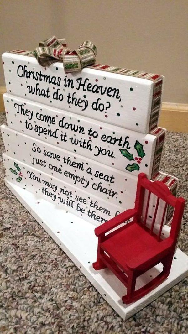 135 homemade christmas gift ideas to make him say wow bev bonham