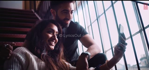 Just Listen Soniye Sun Zara Mp3 Song Of Jayden Feat Swaati Poster Just Listen Soniye Sun Zara Is The New Hindi Song Which I Mp3 Song Songs New Hindi Songs