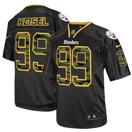 02ebeb75a ... 17 Best images about Steelers 99 Brett Keisel Home Team Color Authentic  Elite Official Jersey on Nike Pittsburgh ...