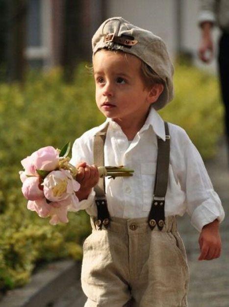 d68cbc1f80711 little French boy