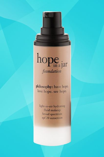 The Best Foundations For Any Need Best Foundation Ace Of Base Perfect Foundation