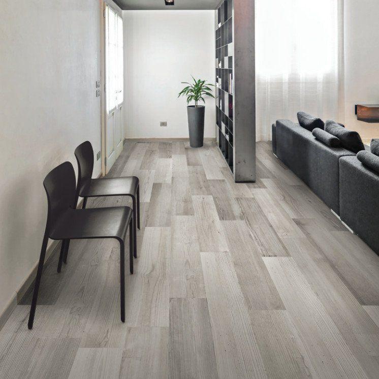 gres porcellanato - Piastrelle per pavimenti in gres porcellanato effetto legno  CondoLVF ...