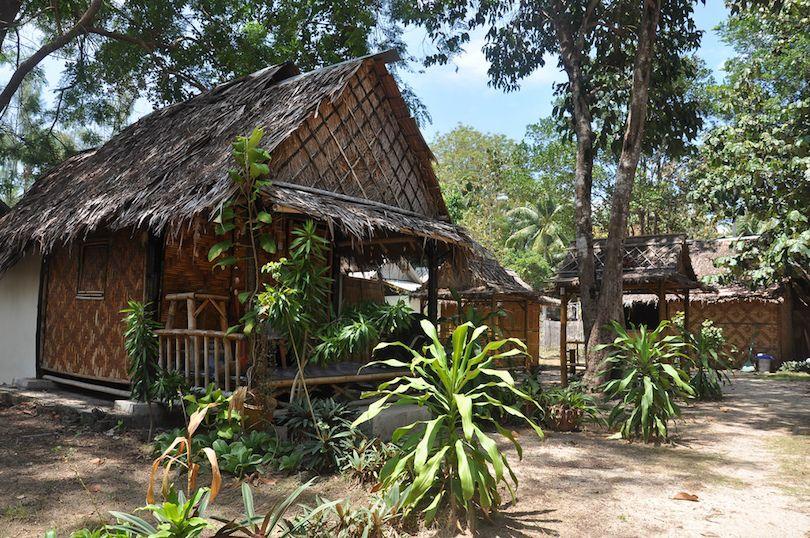 21 Best Islands in Thailand Thai islands, Thailand