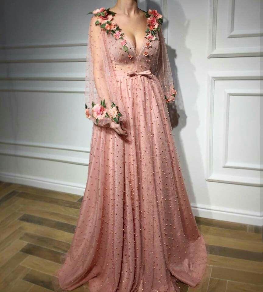 Pin de Katie Murphy en Dress dreams | Pinterest | Vestiditos ...