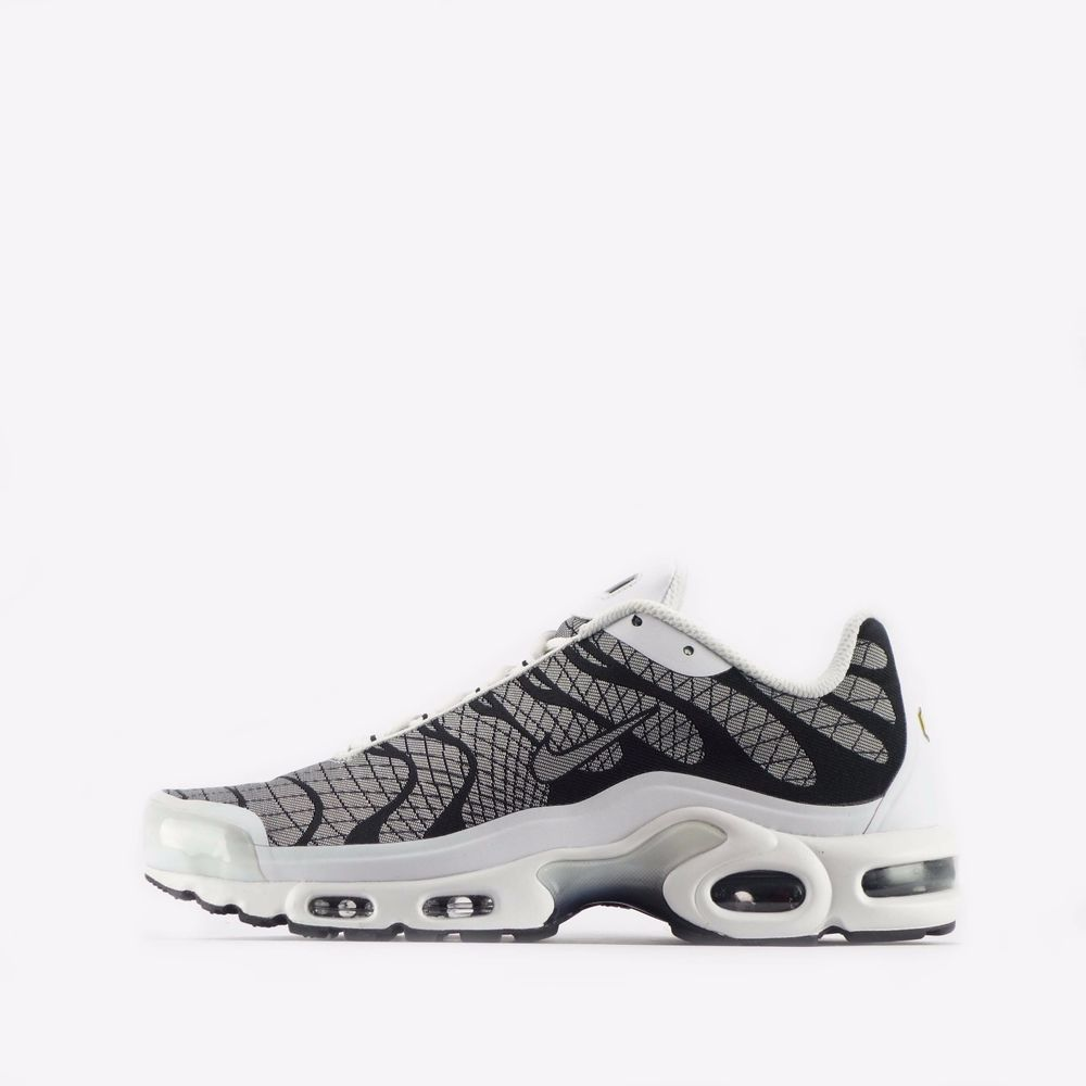 air max plus jacquard