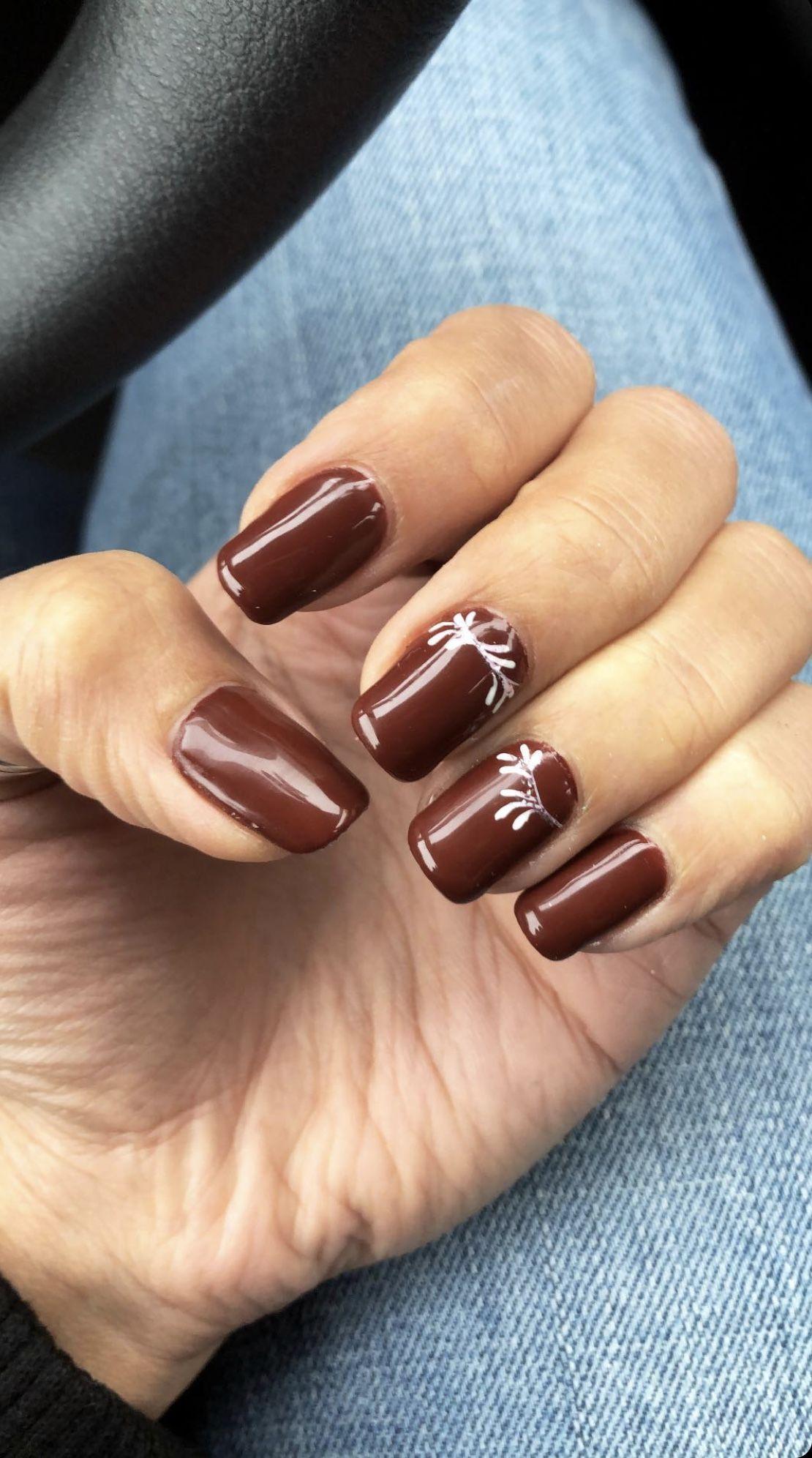 Nails, Nail art, Beauty