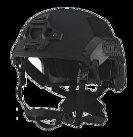 3m Ulw Ultra Light Weight Jump Bump Ballistic Helmets Tactical Helmet Helmet Combat Helmet