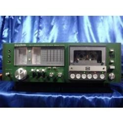 Pin Em Audio Hi Fi Vintage Old School